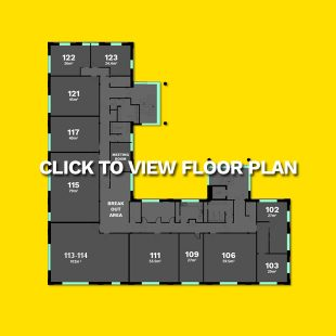 click-to-view-floorplan-BTC-Lv0-no-pso