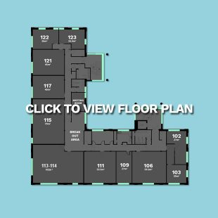 click-to-view-floorplan-BTC-Lv1-no-pso