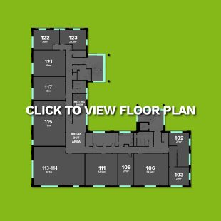 click-to-view-floorplan-BTC-Lv2-no-pso